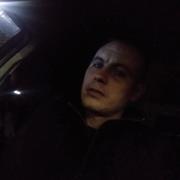 Сергей 33 Луцьк