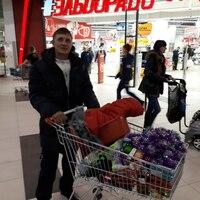 Кирилл, 42 года, Стрелец, Калуга