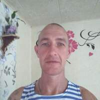Андрей, 42 года, Весы, Горно-Алтайск