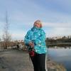 Юлия, 35, г.Петрозаводск