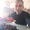 Dumitru, 36, г.Кишинёв