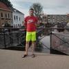 Юра, 25, г.Амстердам