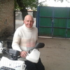 Юрий Полищук, 57, г.Никополь