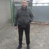 Valik, 27, Rybnitsa