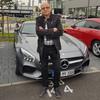 Tom W., 49, г.Франкфурт-на-Майне