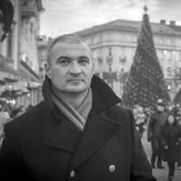 viktor, 52 роки, Козеріг, Калуш