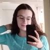 Наталия, 17, г.Верхняя Тойма