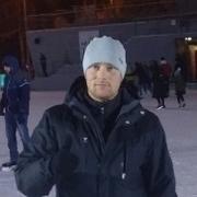 Александр, 34, г.Нефтекамск