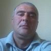 zura, 48, г.Рустави