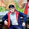 Леша, 21, г.Долгопрудный