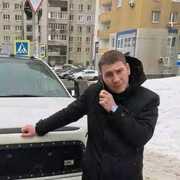 Илья, 28, г.Арзамас