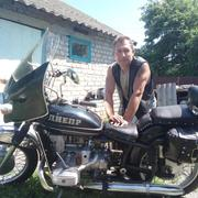 Дмитрий, 43, г.Панино