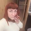 Екатерина, 35, г.Нижний Новгород