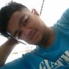 syahril, 18, г.Куала-Лумпур