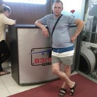 Александр, 33 года, Близнецы, Ульяновск