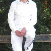 Максим 42 года (Козерог) Херсон