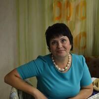 Елена, 57 лет, Весы, Миасс