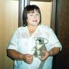 Анна, 65, г.Липецк