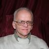 седой, 60, г.Белоомут