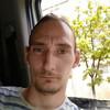 Aleksandr, 33, Pervomaiskyi