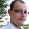 Péter, 33, Vinogradov