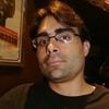 Gabriel, 33, г.Сан-Паулу
