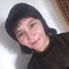 Айна, 45, г.Караганда