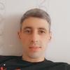 Igor, 33, Shatura