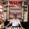 Алексей, 56, г.Саратов