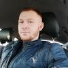 Алексей, 25, г.Уссурийск