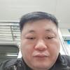 Evgeniy, 43, г.Сеул