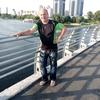 Павел, 46, г.Киев