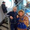 Николай, 37, г.Старая Купавна