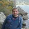 Владимир, 47, Макіївка