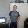 Равиль, 50, г.Прокопьевск