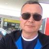 Eduard, 50, г.Jávea