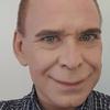 Дмитрий, 48, г.Helsinki