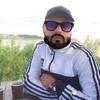 Фарид, 34, г.Томск