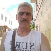 Алексей, 57 лет, Овен
