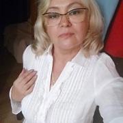 Валентина 59 Красноярск