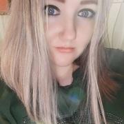 Анастасия, 22, г.Реж