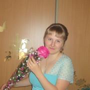 Анюта, 22, г.Верхняя Салда