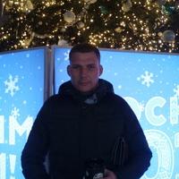 Maksim, 41 год, Овен, Москва