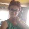 Катрин, 24, г.Витебск