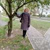 Larisa, 57, Babruysk