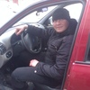 Ринат фаляхов, 35, г.Воркута