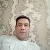 Олег, 40, г.Благовещенск