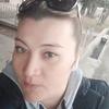 Виктория, 41, г.Ташкент