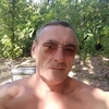 юрий, 52, г.Калиновка