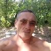 yuriy, 53, Kalynivka